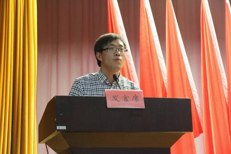 2013.8沈文涛校长在扬州市教学工作会上发言.jpg